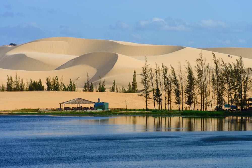 Séjour balnéaire au Vietnam : les plus belles destinations